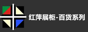 襄阳千亿游戏网址