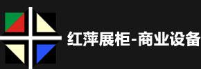 襄阳千亿游戏网址厂家
