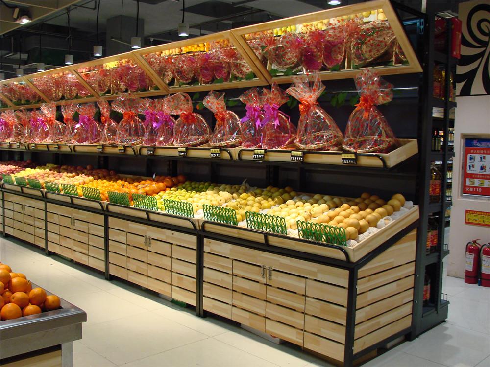 果蔬系列十三